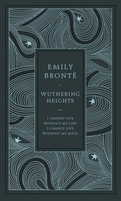 Wuthering Heights - Limited ed