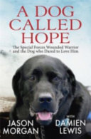 Dog Called Hope