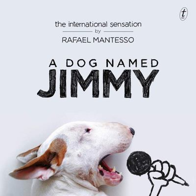 Dog Named Jimmy, A