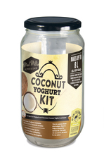 Homepage mm coconut yog jar lores