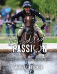 Bridled Passion: A Tribute to Our Kiwi Equestrians