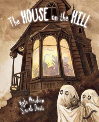 The House on the Hill (HB)
