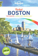 Pocket Boston 2e