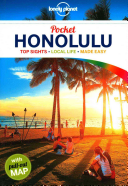 Pocket Honolulu 1