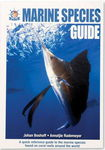 Marine Species Guide