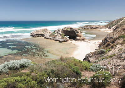 2017 Mornington Peninsula Diary