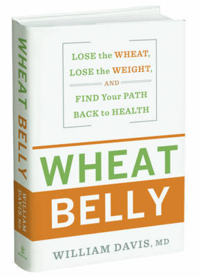 Wheat Belly (HB)