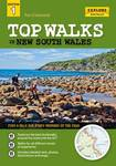 Top Walks in New South Wales