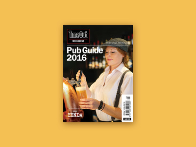 Large_timeoutpubguide