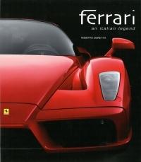 Large_ferrari
