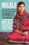 Malala: The Girl Who Stood Up for Education and Changed the World (Young Readers Edition)