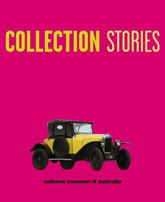 Collection Stories