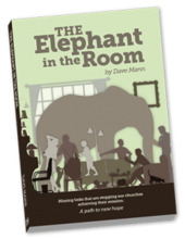 Homepage_elephantintheroom