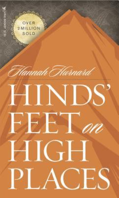 Hinds Feet on High Places  (Hurnard)