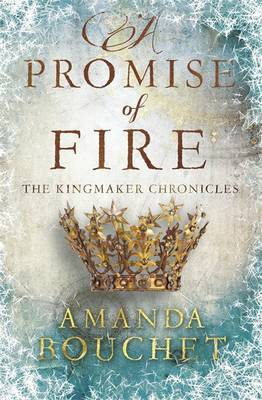 Promise of Fire