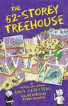 The 52-Storey Treehouse (HB)