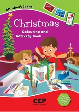 Homepage_0001176_christmas-colouring-activity-book_600