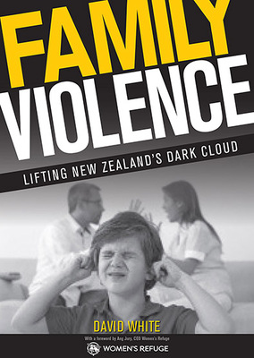 Large family violence lo res cover