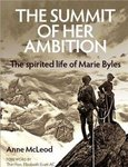 The Summit of Her AmbitionThe Spirited Life of Marie Byles
