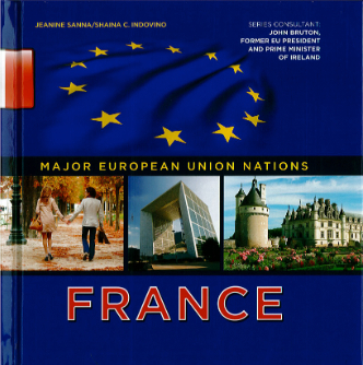 France - European Nations