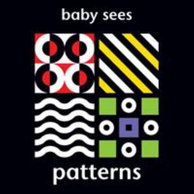 Patterns (Baby Sees)