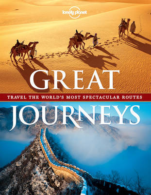Great Journeys (PB) 1