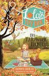 The Patchwork Picnic (Lola's Toybox #1)