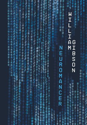 Neuromancer (Voyager Classic)