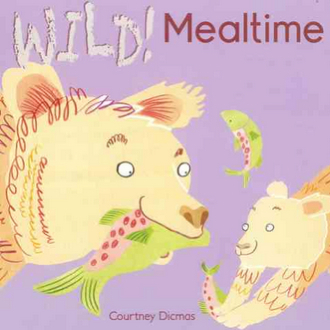 Wild! Mealtime