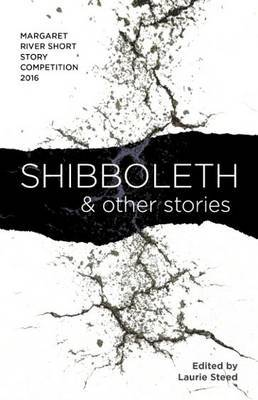 Shibboleth : And Other Stories