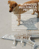Morphosis Buildings & Projects Vol 5 1999 - 2008