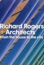 Homepage rogers
