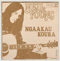 Te Reo Jukebox - Neil Young