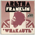 Te Reo Jukebox  - Aretha Franklin