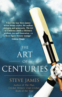 Art of Centuries