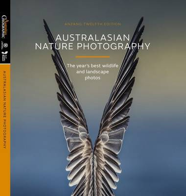 Australasian Nature Photography 2015