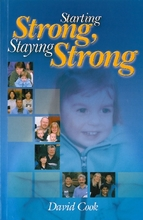 Homepage startingstrongstayingstrong 300 460