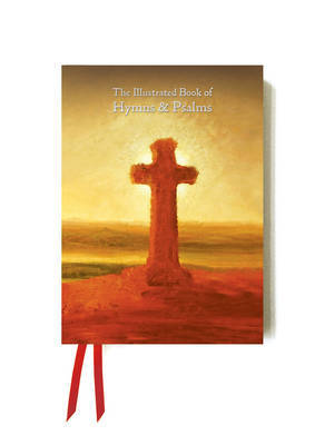 Illustrated Book of Hymns and Psalms