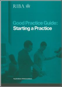 Feedback Good Practice Guide - Starting a Practice