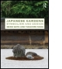 Japanese Gardens - Symbolism and Design
