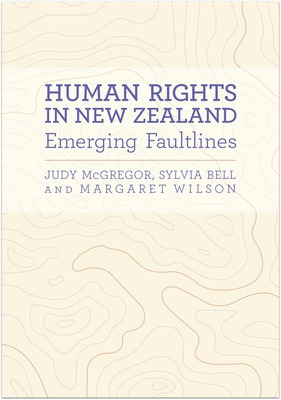 Large_human_rights_in_nz
