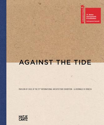 A Contracorriente: Against the Tide