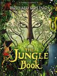 The Jungle Book (Faber Classics)