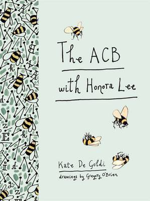 The ACB with Honora Lee (PB)