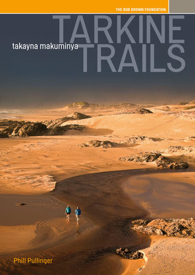 Tarkine Trails - 2nd edition