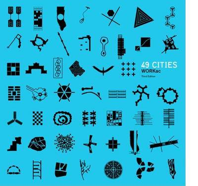 49 Cities 3rd edition
