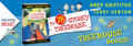 Website pre-order 78 Storey Treehouse competition