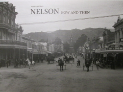 Large_nelson_for_site