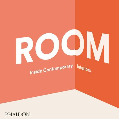Room - Inside Contemporary Interiors