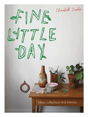 Fine Little Day - Ideas, Collections and Interiors
